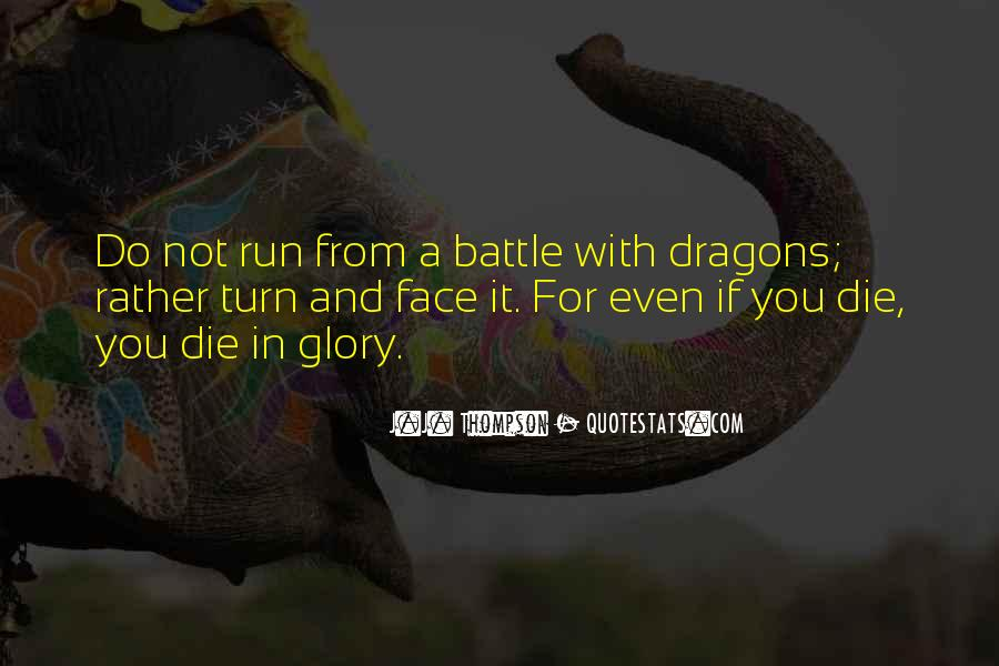 Good Active Life Quotes #1000998