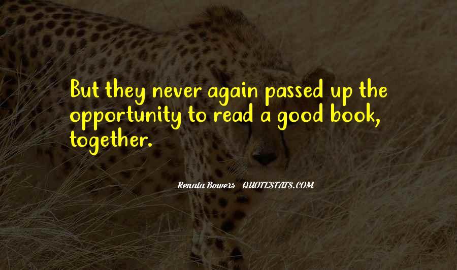 Good Adventure Quotes #1157134