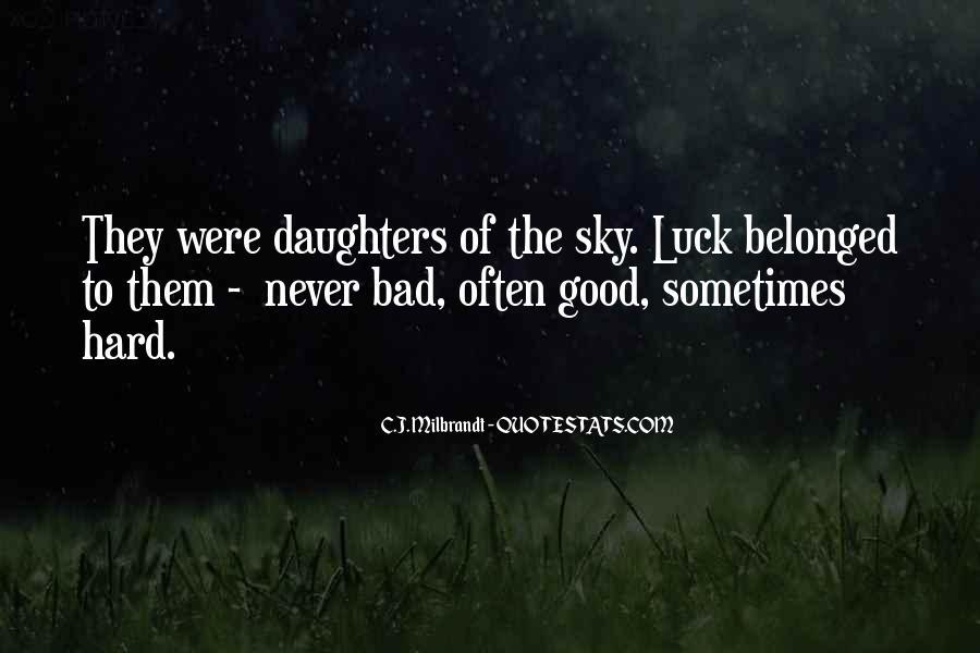 Good Adventure Quotes #126201