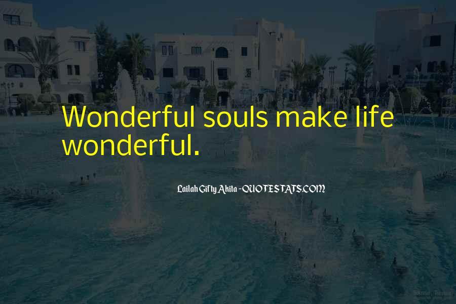 Good Adventure Quotes #1428684