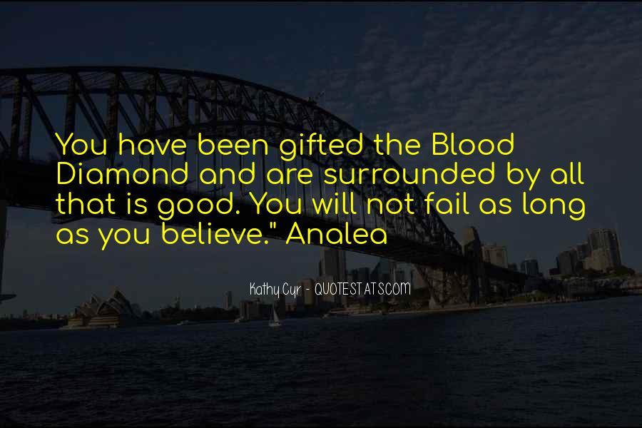Good Adventure Quotes #1497250
