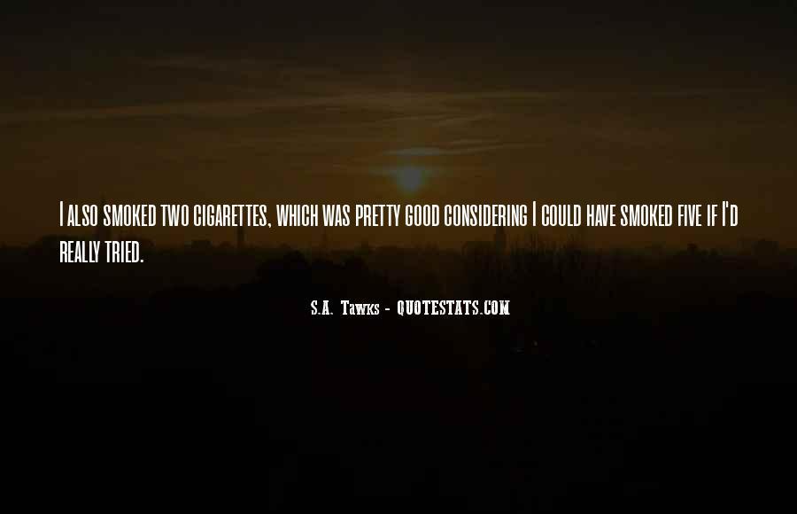 Good Adventure Quotes #1572107