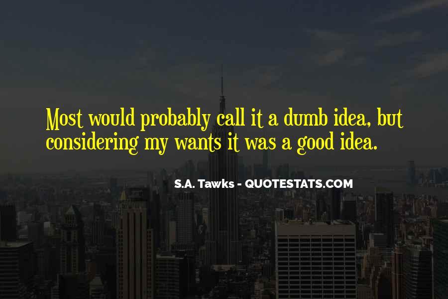 Good Adventure Quotes #1655854