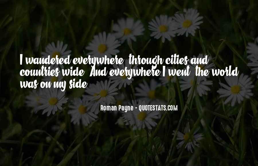 Good Adventure Quotes #1783623