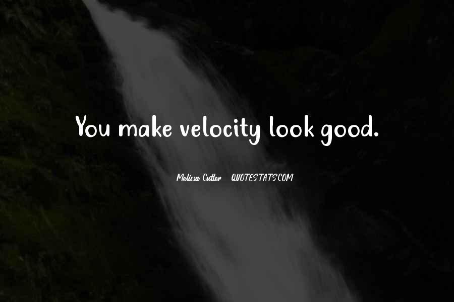 Good Adventure Quotes #769837