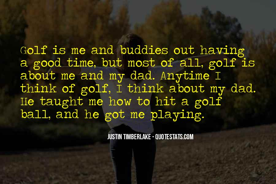 Good All About Me Quotes #1012222