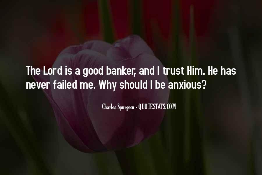 Good Anxious Quotes #1515509