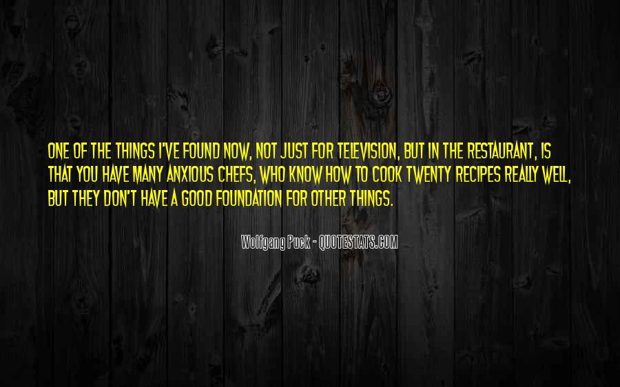 Good Anxious Quotes #1528582
