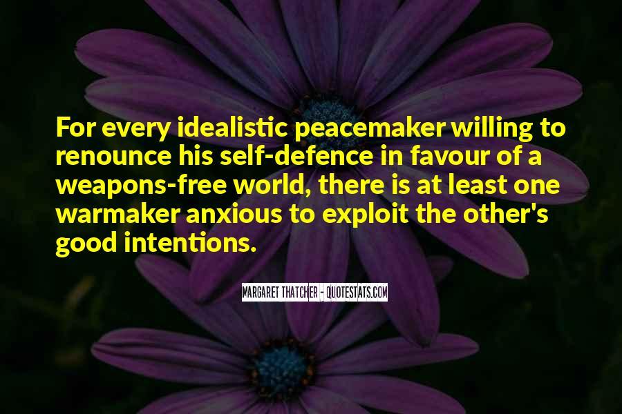 Good Anxious Quotes #1706496