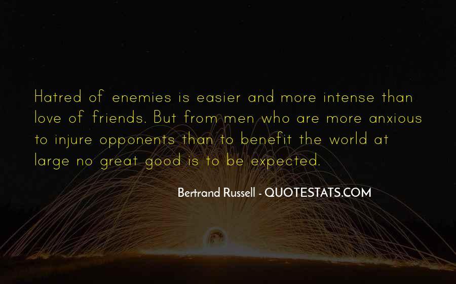 Good Anxious Quotes #1769454