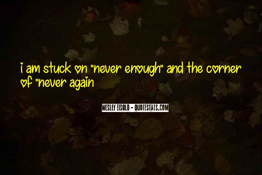 Good Archery Quotes #826077