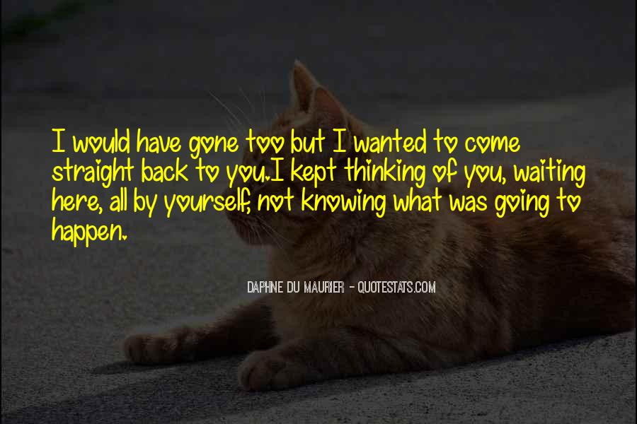 Good Beatles Love Quotes #183600