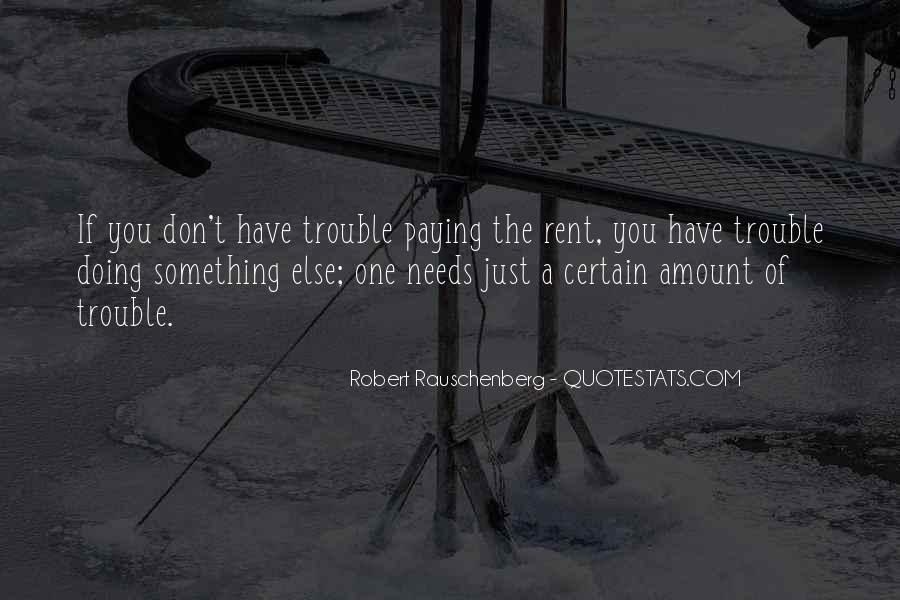 Good Benvolio Quotes #1228211