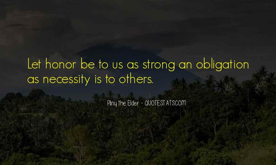 Good Benvolio Quotes #1544076