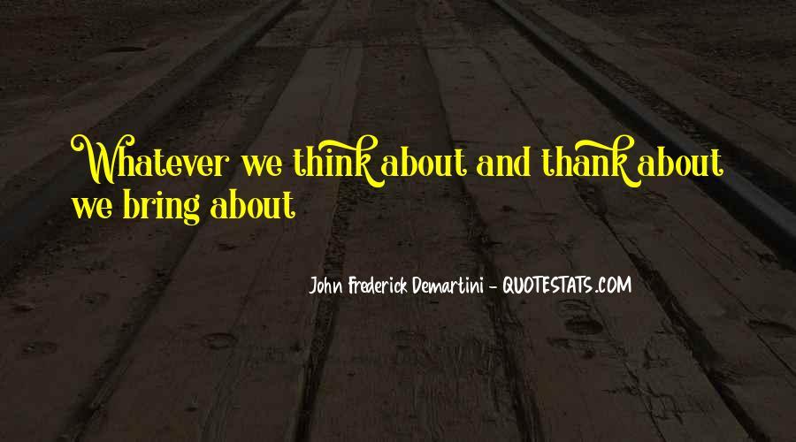 Good Benvolio Quotes #180050