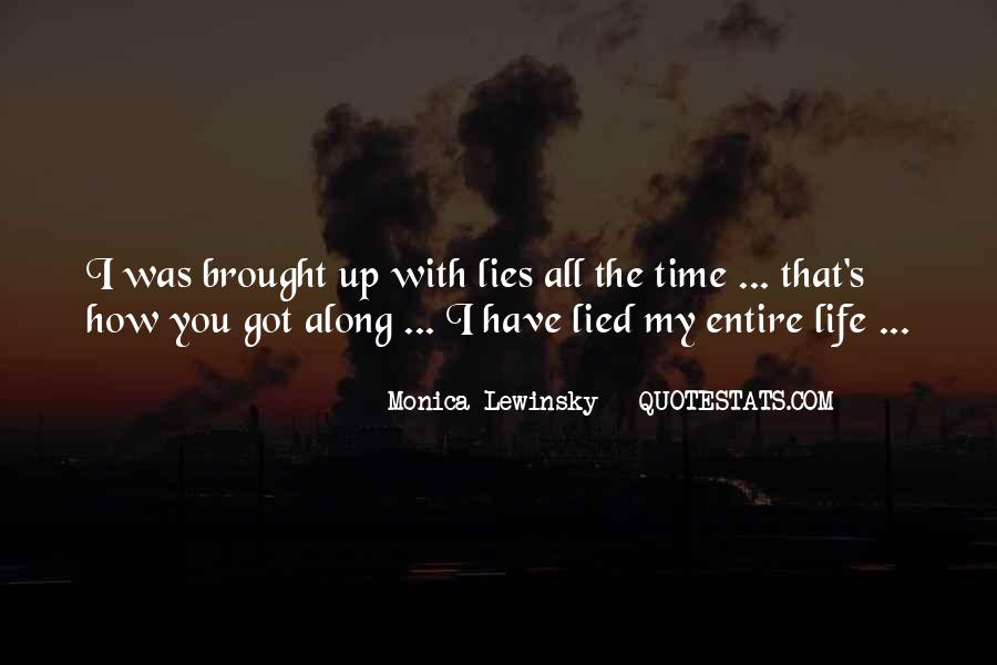 Good Benvolio Quotes #693807