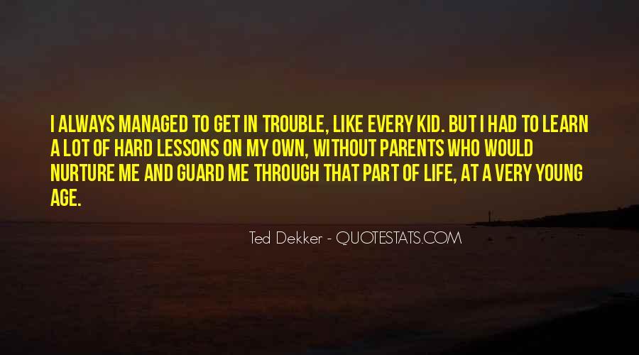 Good Best Man Toast Quotes #33755