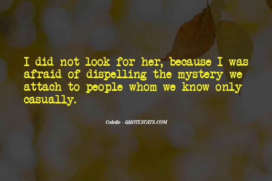 Good Bracelet Quotes #1581710