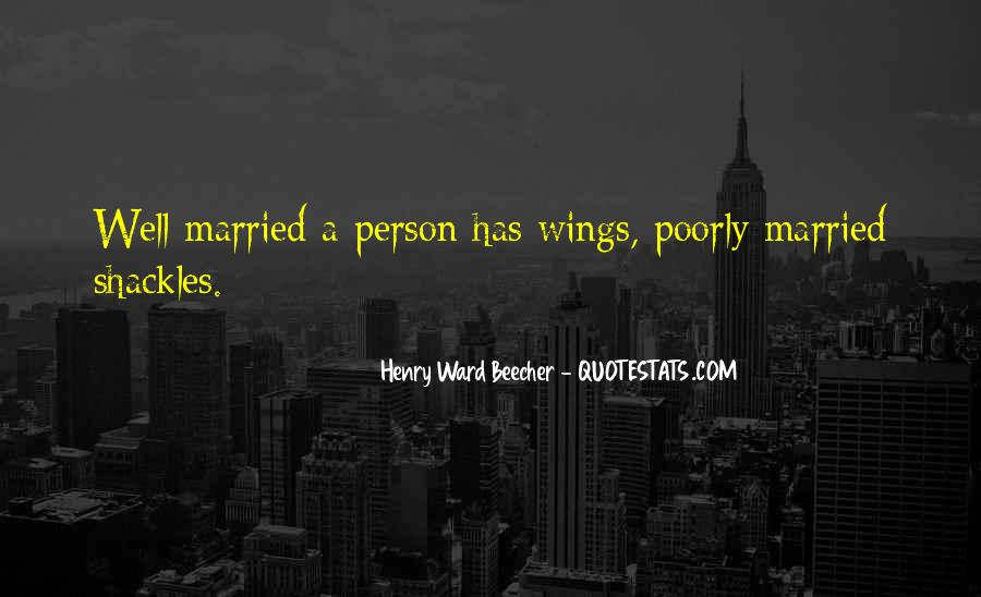 Good Broken Hearted Quotes #1817701