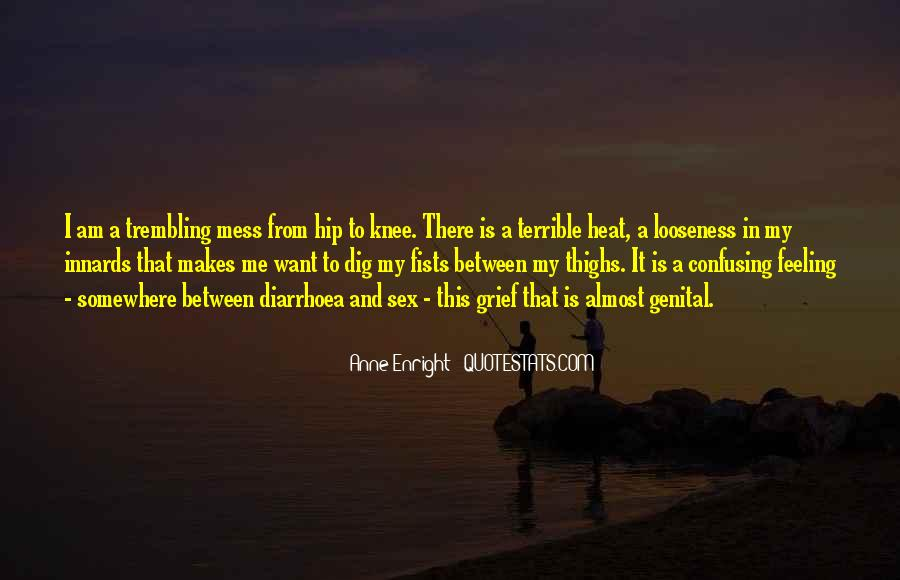 Good Broken Hearted Quotes #199577