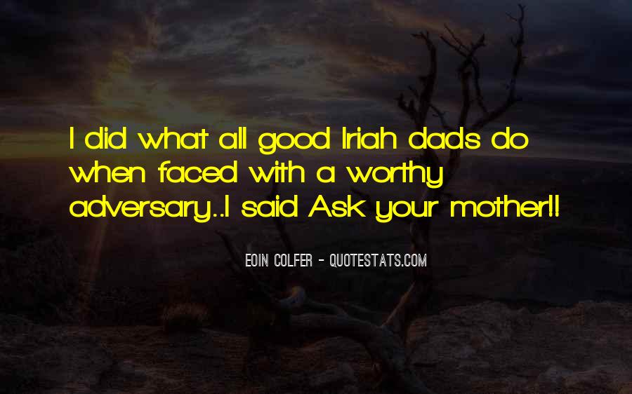 Good But Funny Quotes #472101