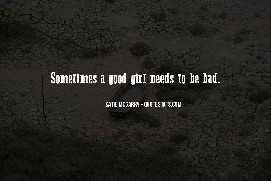 Good Chevy Quotes #720396