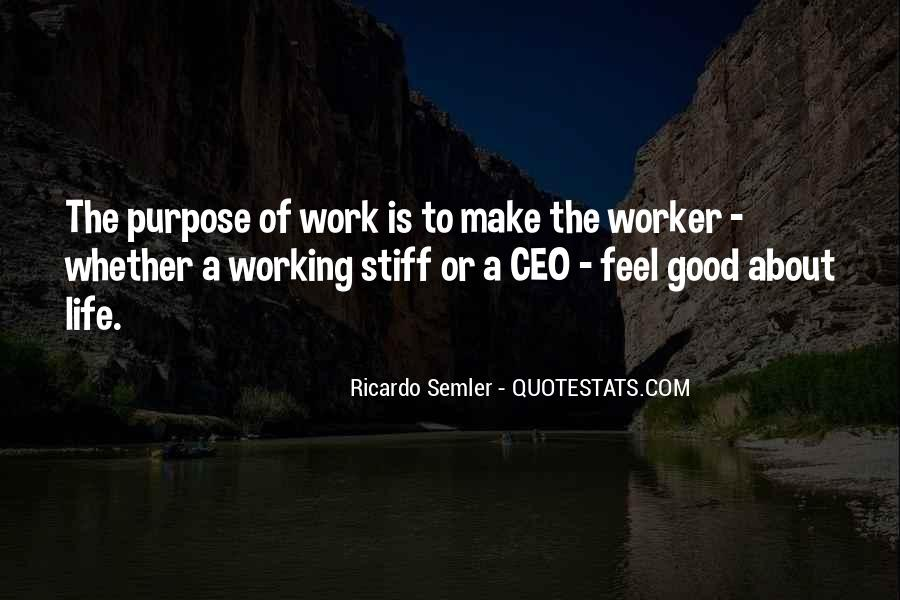 Good Co Worker Quotes #330219