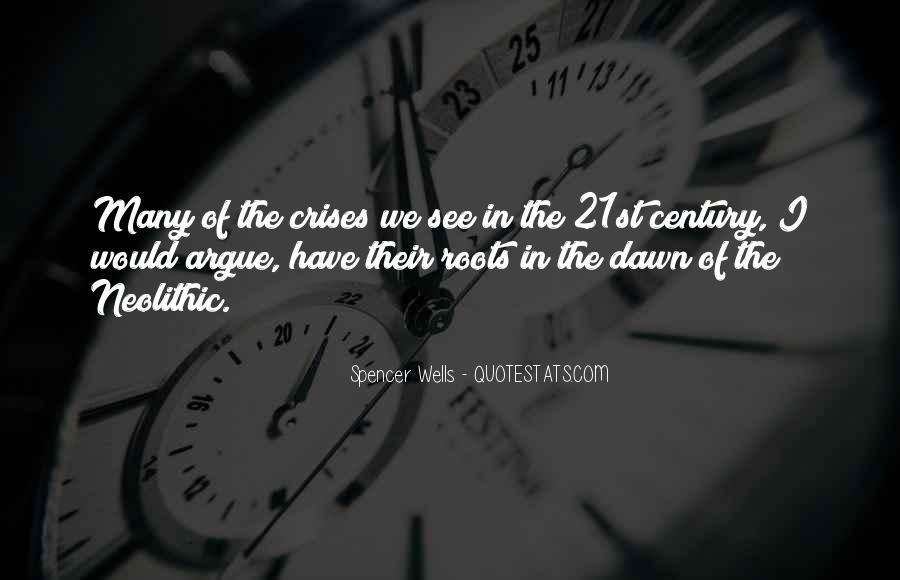 Good Cognac Quotes #238931