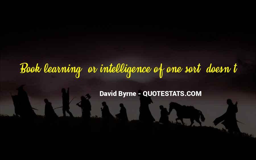 Good College Education Quotes #1660530