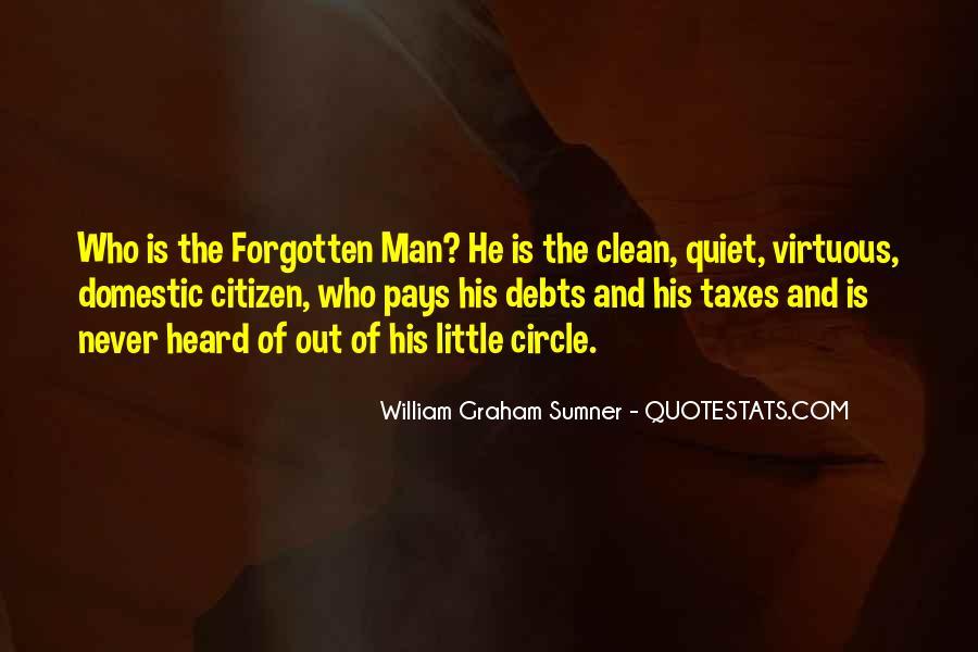 Good Crab Quotes #1681321