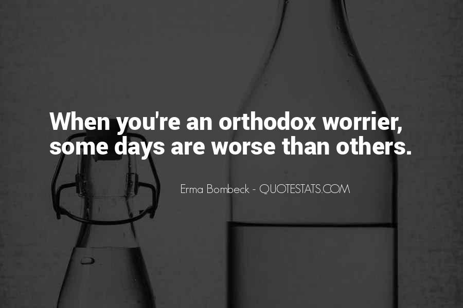 Good Death Sympathy Quotes #1210574
