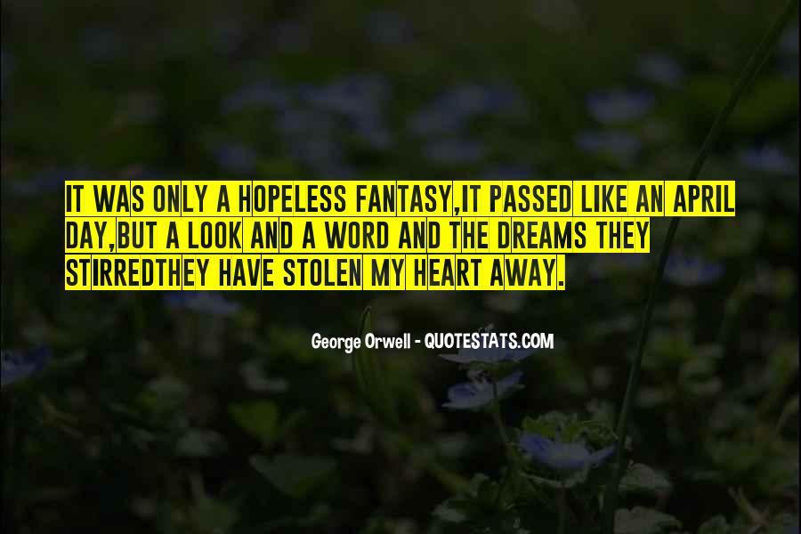 Good Deeds Tyler Perry Movie Quotes #1121730