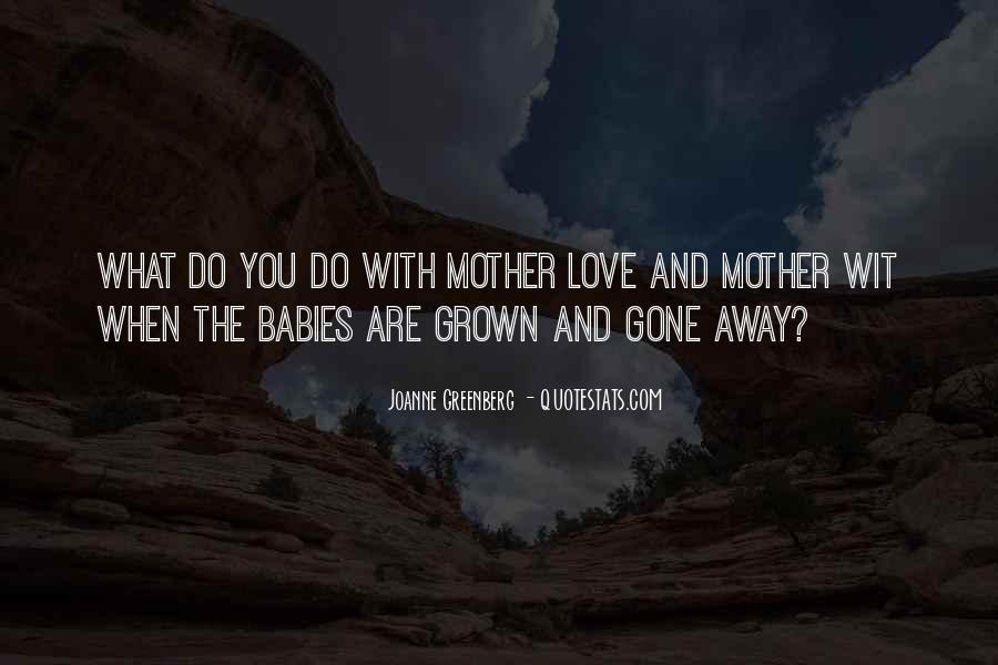 Good Demosthenes Quotes #108543