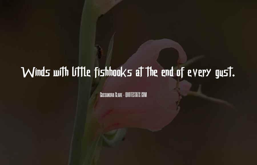 Good Demosthenes Quotes #715851