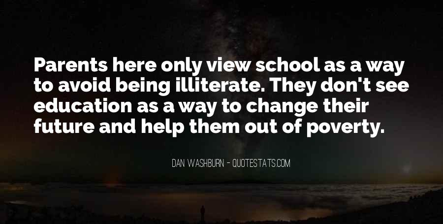 top quotes about future education famous quotes sayings
