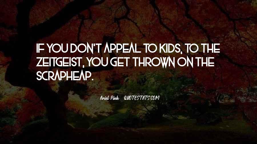 Good Euphoria Quotes #1538869