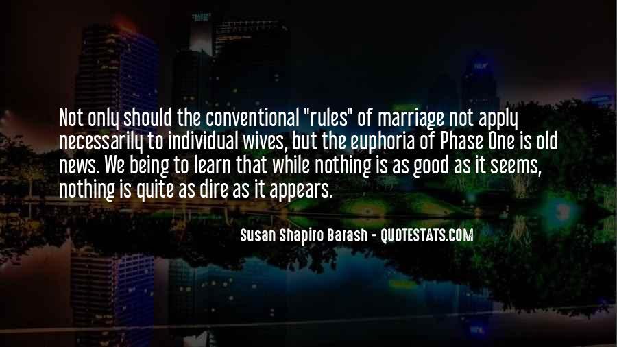 Good Euphoria Quotes #395097