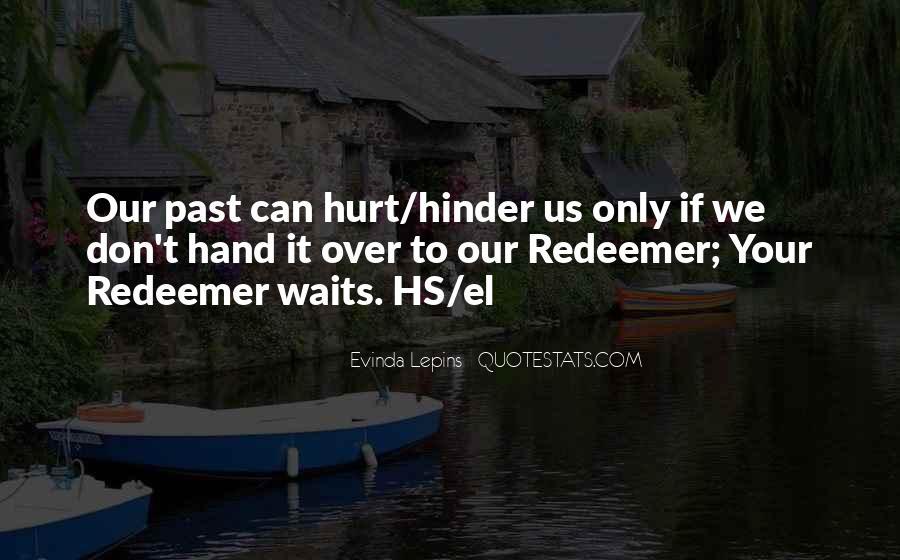 Good Euphoria Quotes #472409