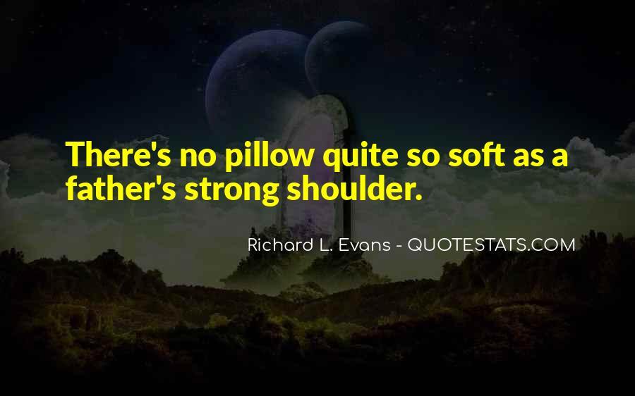 Good Evening Sunday Quotes #1034422