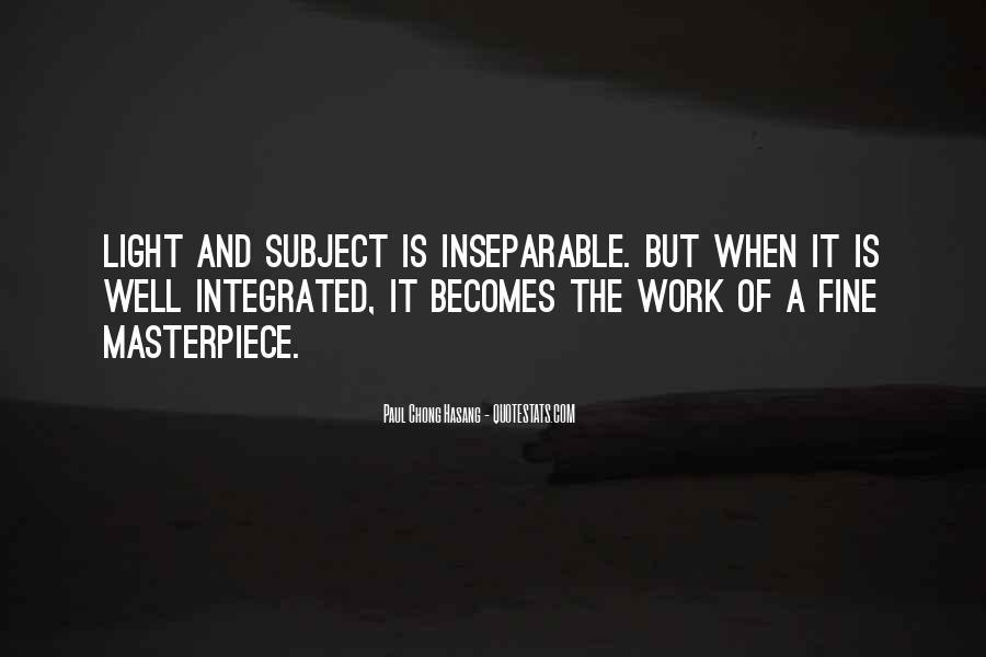 Good Evening Sunday Quotes #1590695