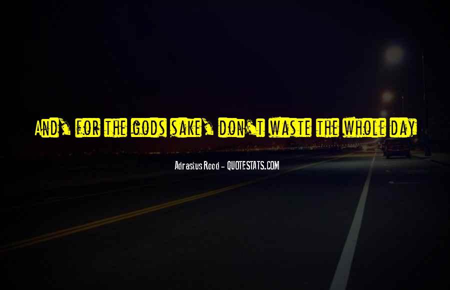 Good Evening Sunday Quotes #380950