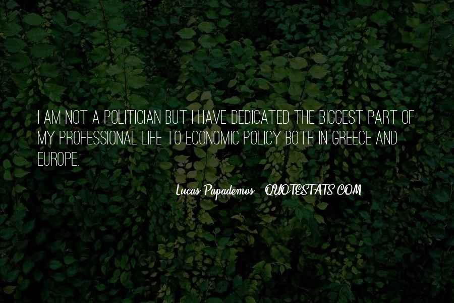 Good Fashion Sense Quotes #1586889