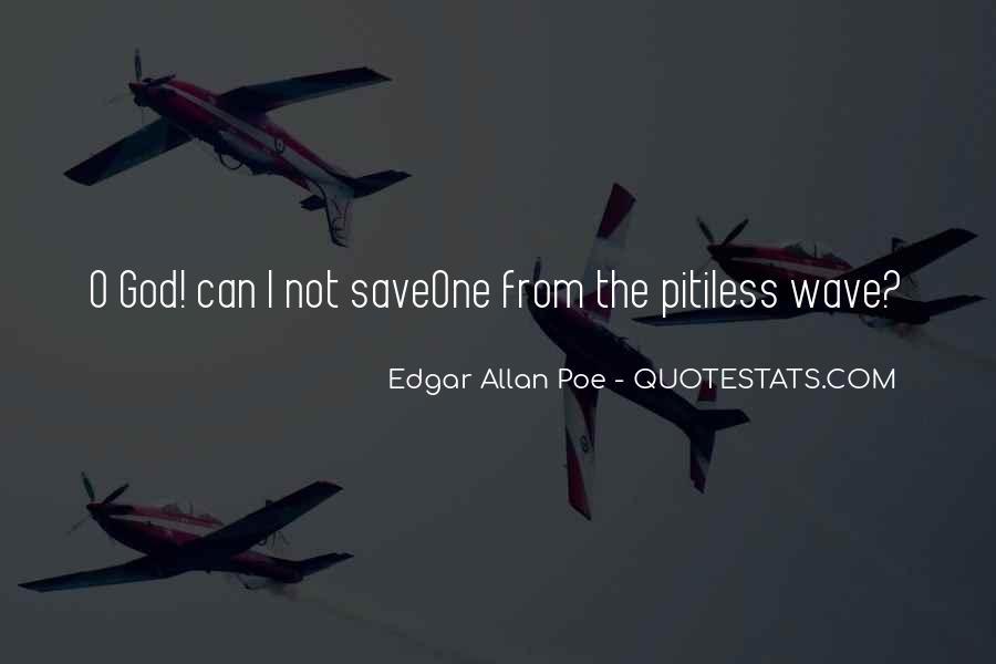 Good Fashion Sense Quotes #655203