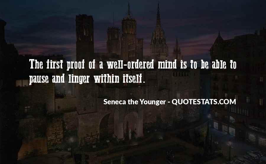 Good Fashion Sense Quotes #828071