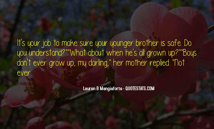 Top 10 Good Friend Moving Away Quotes: Famous Quotes ...