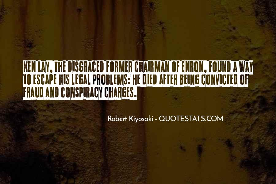 Quotes About Funyuns #135339