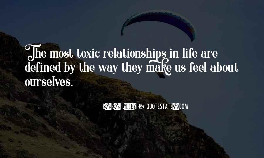 Good Funny Famous Quotes #1552750