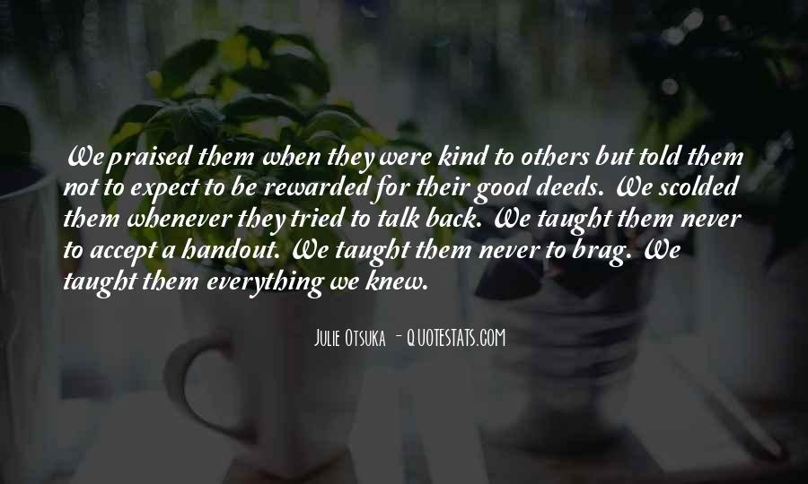 Good Grunge Quotes #1273811