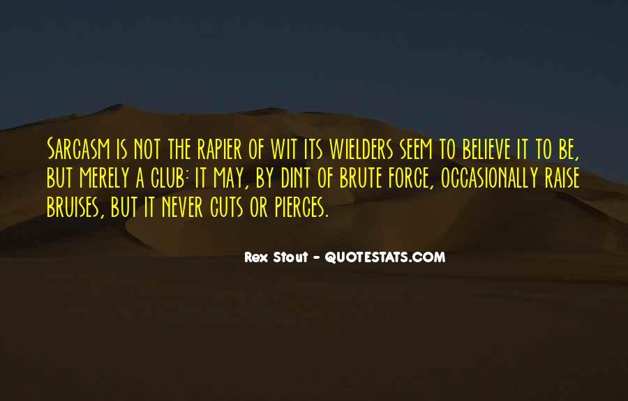 Good Grunge Quotes #1751990