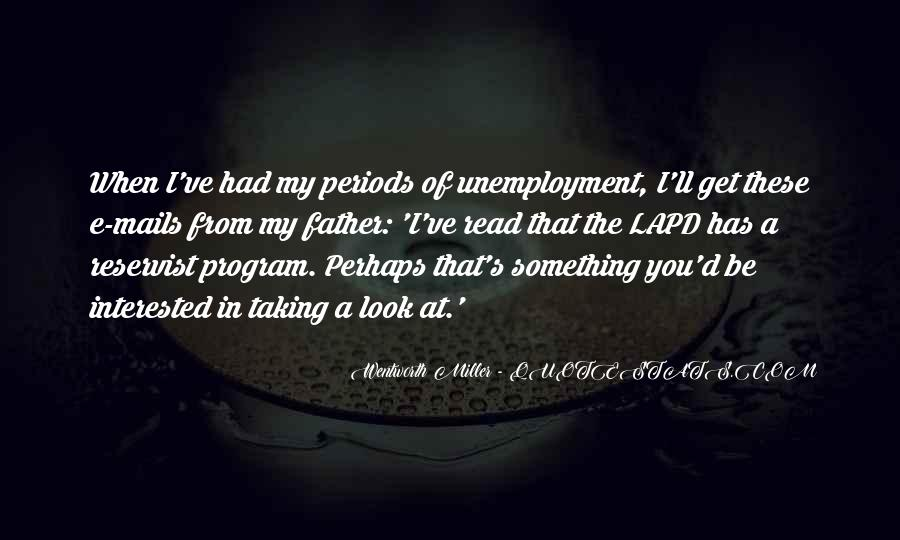 Good Grunge Quotes #230919